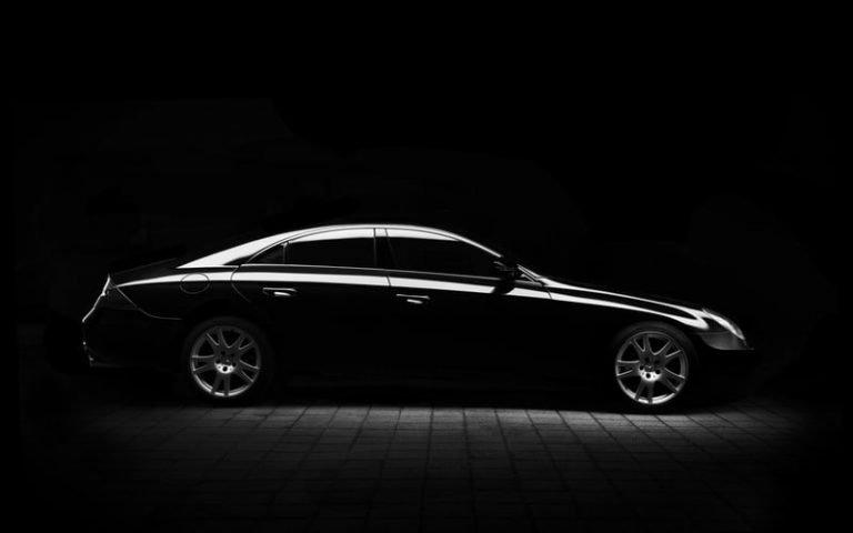 auto body marketing illinois