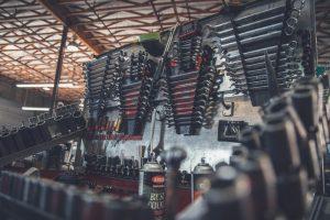 auto repair marketing chicago